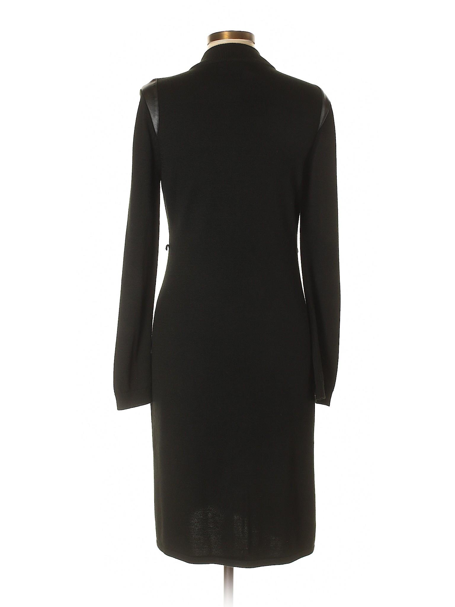 Dress Casual Calvin winter Boutique Klein BnAwfqIxX