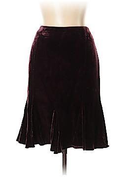 Allen B. by Allen Schwartz Casual Skirt Size 12