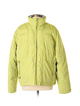 Westbound Coat Size XL