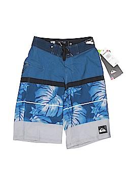 Volcom Board Shorts Size 8