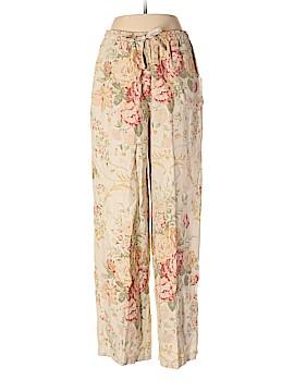 Isabella Bird Casual Pants Size M (Petite)