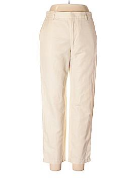 Vince. Linen Pants Size 10