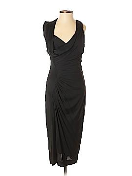 Tufi Duek Casual Dress Size 38 (EU)