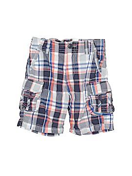 OshKosh B'gosh Cargo Shorts Size 5T