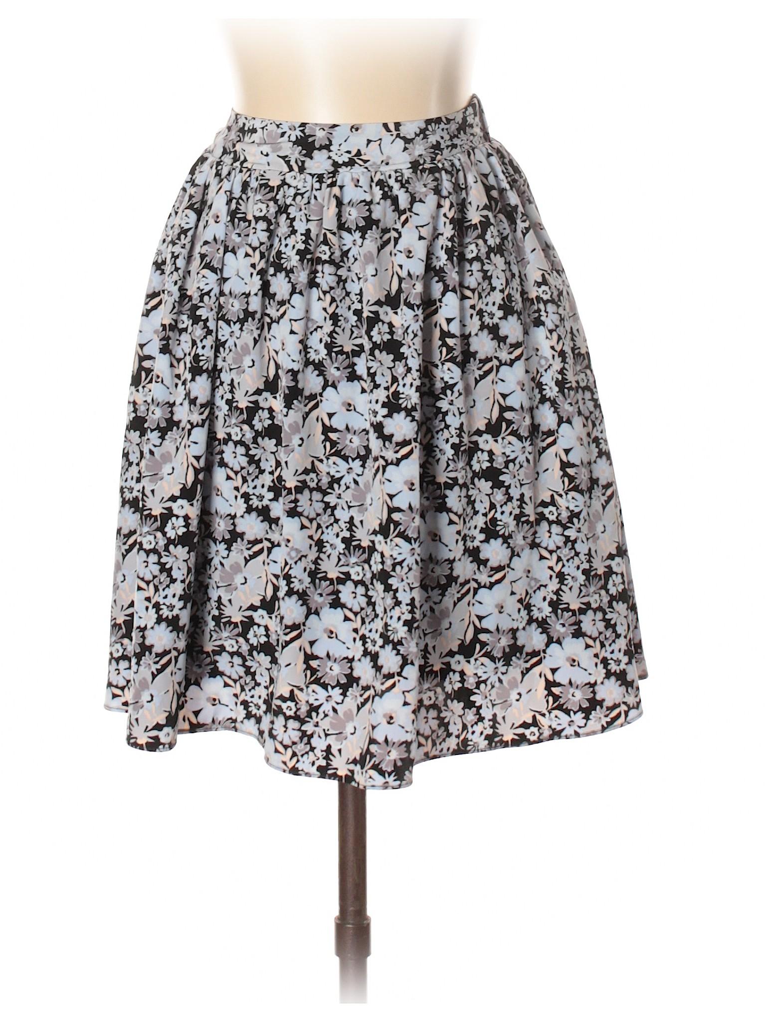 Skirt Lauren LC Casual Conrad Boutique wzXxq4aPz