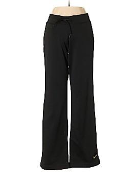 Nike Sweatpants Size L