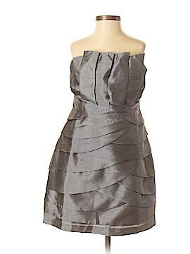 Fumblin' Foe Cocktail Dress Size S
