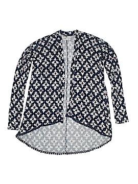 Abercrombie & Fitch Cardigan Size 14 - 16