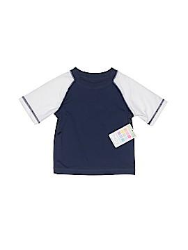 Healthtex Active T-Shirt Size 12 mo