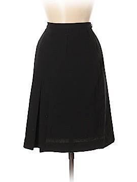 Paul Harris Design Casual Skirt Size 8