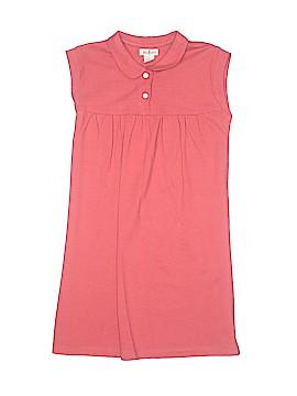 Olive Juice Dress Size L (Kids)
