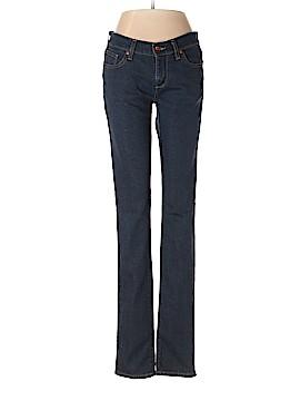 Earl Jean Jeans Size 28x34 (Plus)