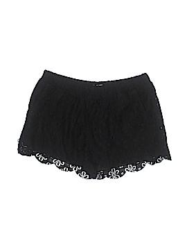 Mine Shorts Size L