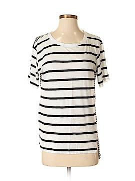Michael Stars Short Sleeve T-Shirt One Size
