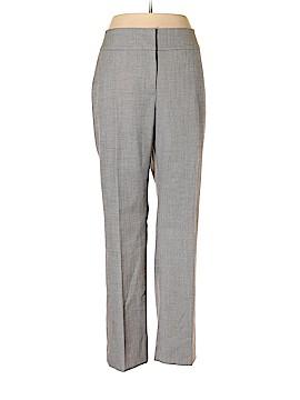 Kasper Dress Pants Size 12 (Petite)