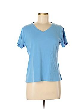 Harold's Short Sleeve T-Shirt Size M