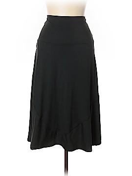 ExOfficio Casual Skirt Size L