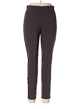 Versona Leggings Size L