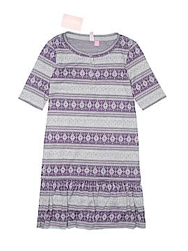 Hype Dress Size 7