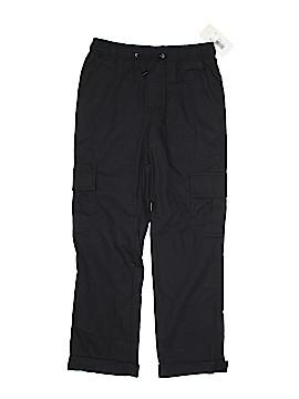 Canyon River Blues Cargo Pants Size 8