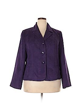 DressBarn Blazer Size 18 - 20 (Plus)