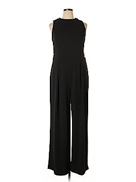 Eloquii Jumpsuit Size 16 (Plus)