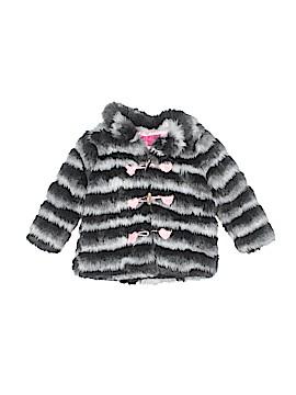 Betsey Johnson Coat Size 2T