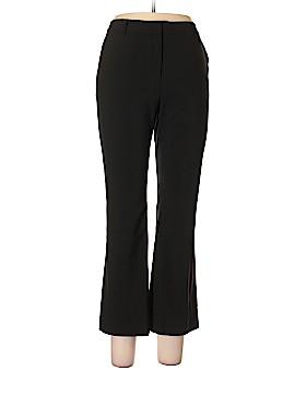 10 Crosby Derek Lam Dress Pants Size 12