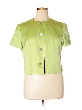 Adrianna Papell Jacket Size 16