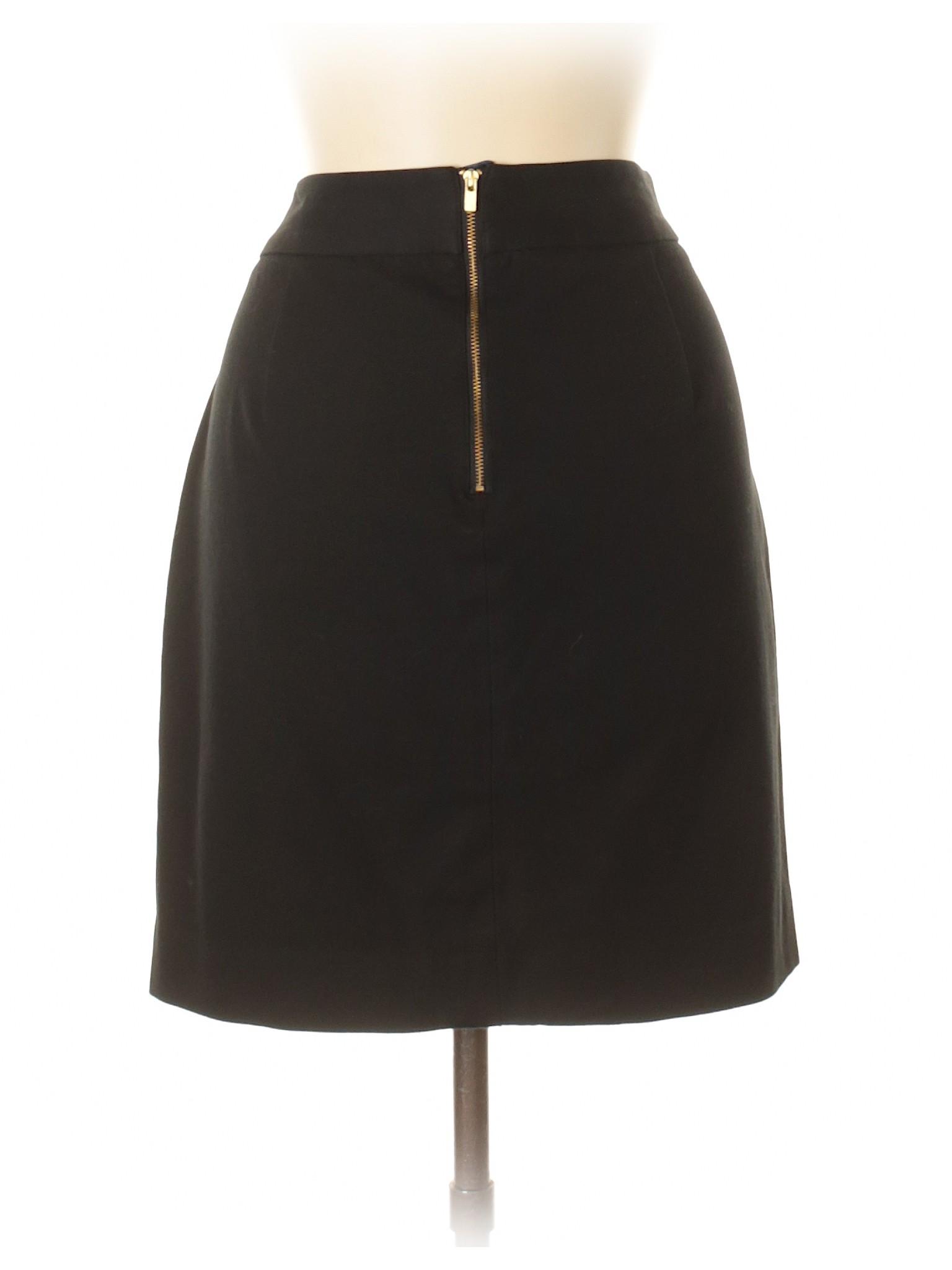 Skirt Casual Boutique Boutique Casual wtI7qZPx