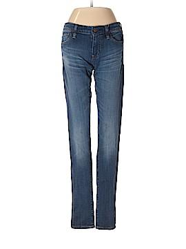 Denim & Supply Ralph Lauren Jeans Size 26 - 32