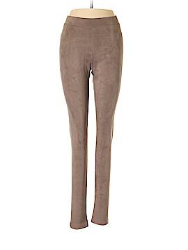 Fornia Leggings Size S/m
