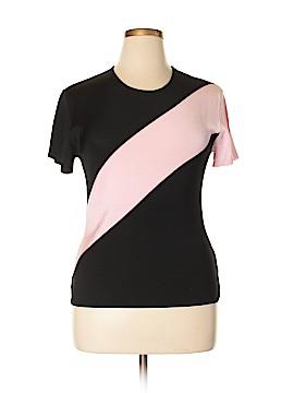 Carlisle Short Sleeve Top Size XXL