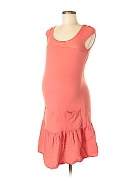 Maternal America Casual Dress Size XS (Maternity)
