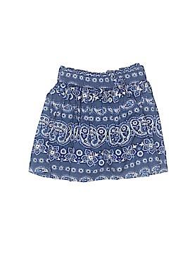 Genuine Baby From Osh Kosh Skirt Size 4T