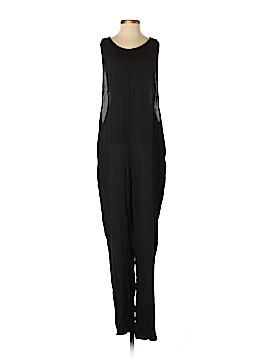 Karina Grimaldi Jumpsuit Size M