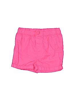 Circo Shorts Size 24 mo