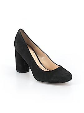 Isola Heels Size 8 1/2