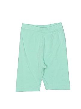 E-Land American Shorts Size 2T