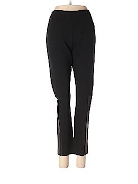 Soft Surroundings Casual Pants Size 5 (Petite)