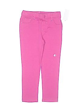 WonderKids Casual Pants Size 4T