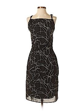 Billy Reid Casual Dress Size XS