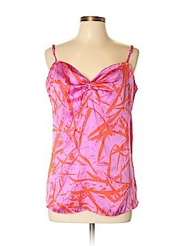 Sofia by Sofia Vergara Short Sleeve Blouse Size XL