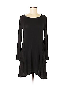 Trendyland Casual Dress Size XS