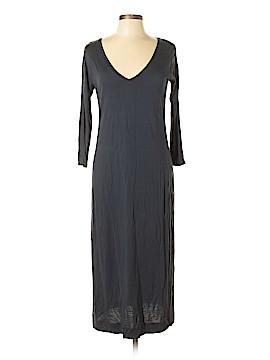 Ralph Lauren Blue Label Casual Dress Size L