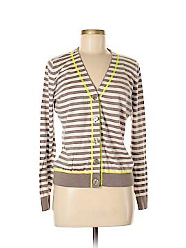Unbranded Clothing Cardigan Size 42 (EU)