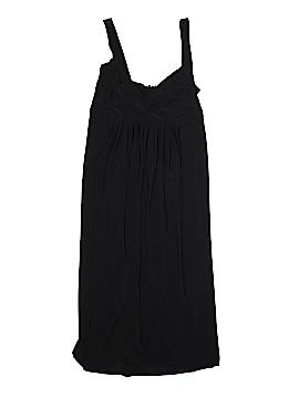Metro7 Casual Dress Size S
