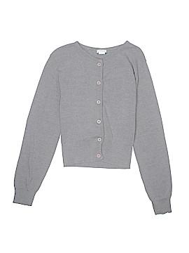 Cool Wear Cardigan Size L