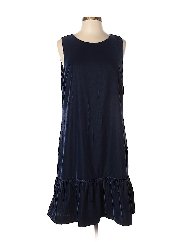 Vince. Women Casual Dress Size 12