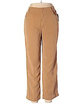 Bloomingdale's Dress Pants Size 14 (Petite)